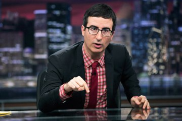 Millennials and Late Night Talk Shows: Who Needs Who?
