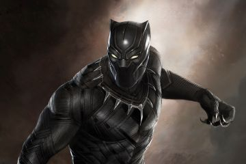 The Importance of Black Representation in Marvel's 'Black Panther'