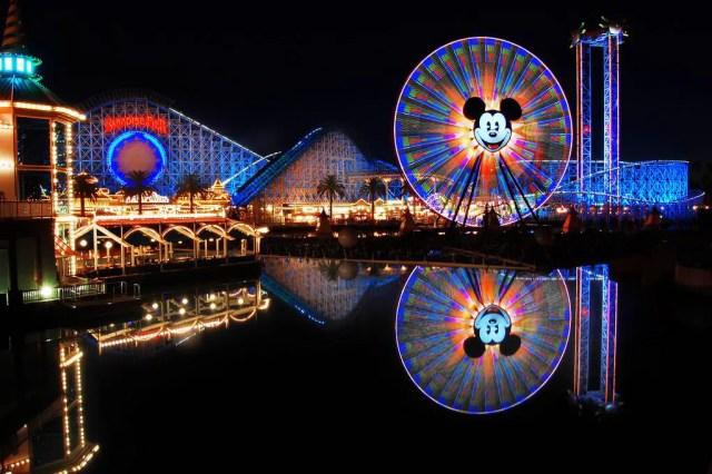 Anaheim-CA-Adventure