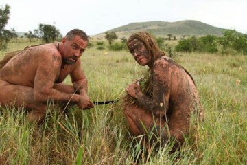 """Why """"Naked And Afraid"""" Is the Best Reality Show on Television"""