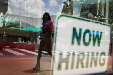 College Students, Here's How You Will Get Your Next Job