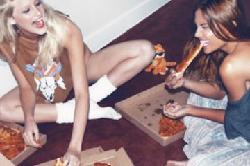 How You Can Learn to Love Your Extended Roommates
