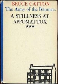 A_Stillness_at_Appomattox