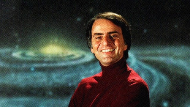 The Top 3 Things Carl Sagan Can Teach You