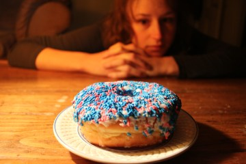 The Tastiest Drug: Insights on Sugar Addiction from a Sugar Addict