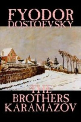 8 Eastern Novels Every Bibliophile Should Read