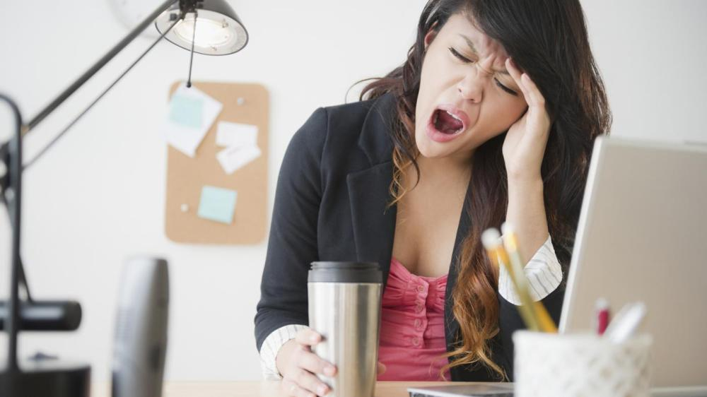 Why You Don't Have to Justify Your Fifth Cup of Coffee