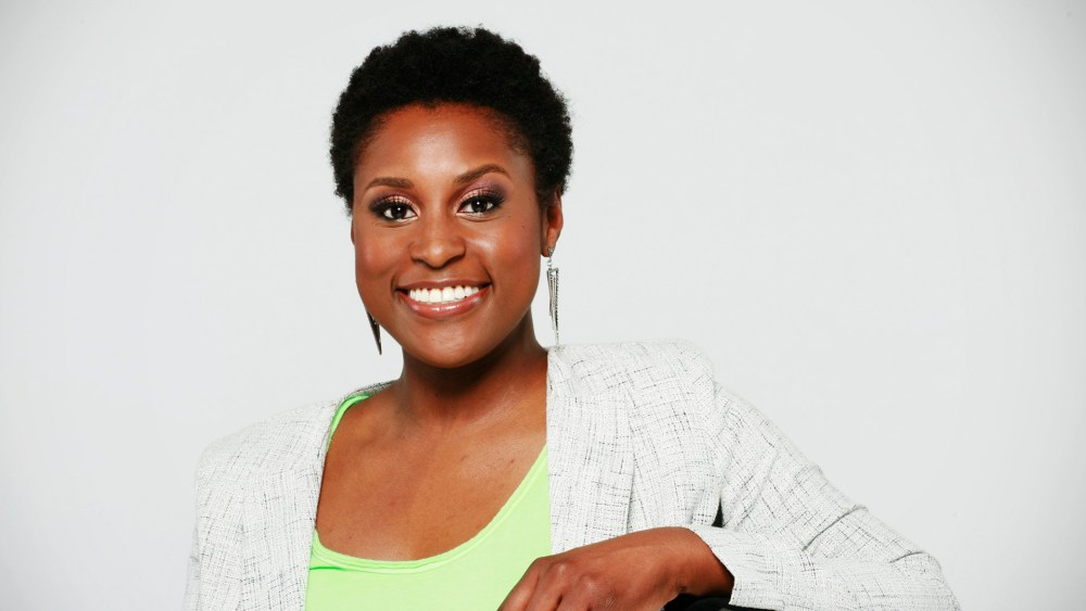 Insecure: How Issa Rae's New Show Is Breaking Down Racism