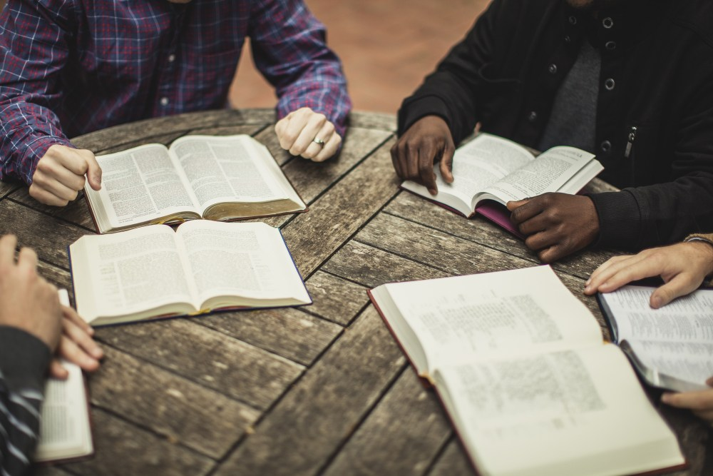 Why Millennials are Straying from Religion