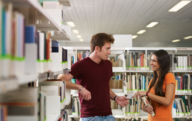 3 Questions to Ask Yourself Before You Ask Out That Cute Stranger