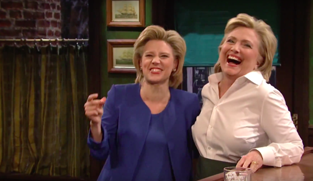 "The Importance of ""Saturday Night Live"" and Why It Should Never Be Censored"