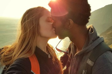6 Signs That You're in a Positive Relationship
