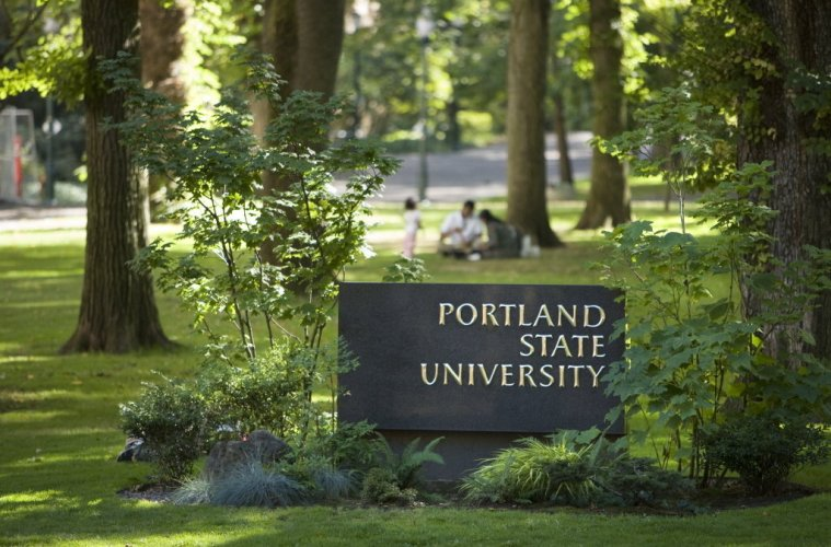 Portland State Now Offers More Choices for Student Gender, Eliminating the Male/Female Binary