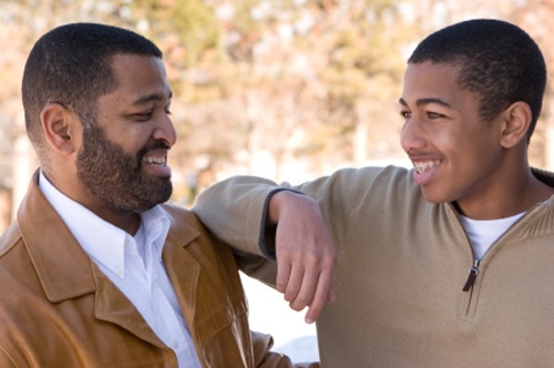 How Having Non-English-Speaking Parents Affects the College Experience