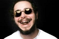 "5 Reasons to Listen to Post Malone's New Album ""Stoney"""