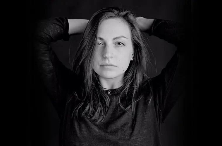 Artist Hannah Altman's Photography Shows the Subjectivity of Beauty