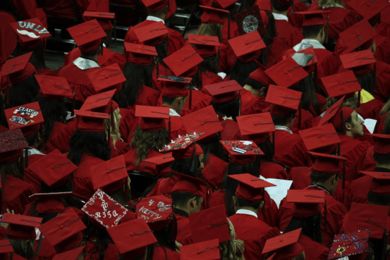 Graduating Soon? Five Things Every Student Should Do to Prepare