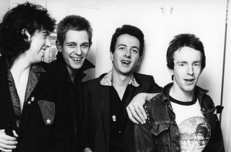 10 Punk Songs That Are More Accurate Than Ever