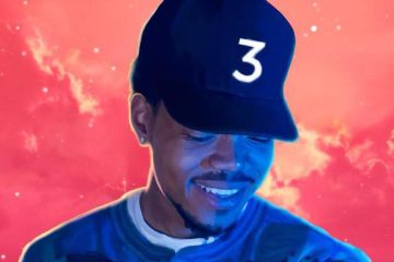 Why Chance the Rapper's Recent Grammy Win Will Change the Industry