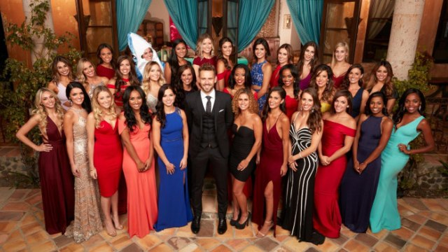 "How to Watch ""The Bachelor"" Without Feeling like Trash"
