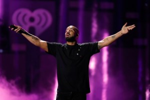 """A Track-by-Track Review of Drake's """"More Life"""""""