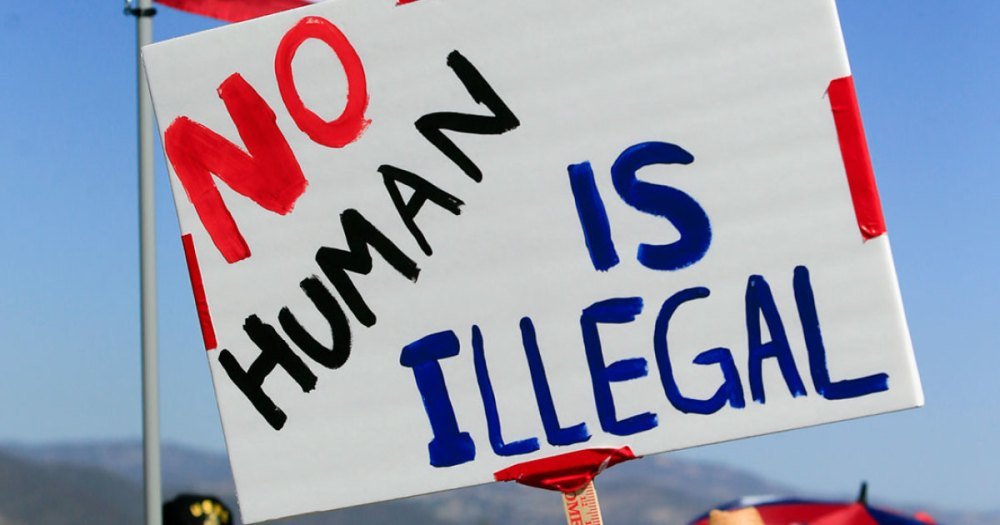 Statistics on Illegal Immigration Show Deportations Will Cripple the Economy