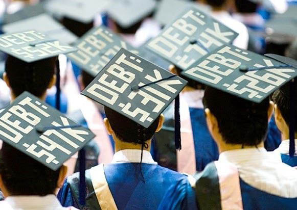 GOP changes Governor's free college tuition plan