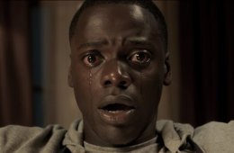 "Why Jordan Peele's ""Get Out"" Is A Must-See for 2017"