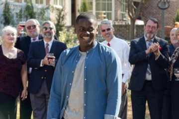 "Jordan Peele's ""Get Out"" Reintroduces the Black Horror Genre While Creating Necessary Social Commmentary"
