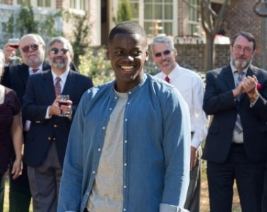 """Jordan Peele's """"Get Out"""" Reintroduces the Black Horror Genre While Creating Necessary Social Commmentary"""