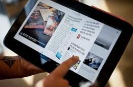 How a News-Literacy Class Will Make You a Smarter News Consumer