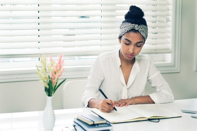 7 Contemporary Poets That Will Restore Your Faith in Poetry