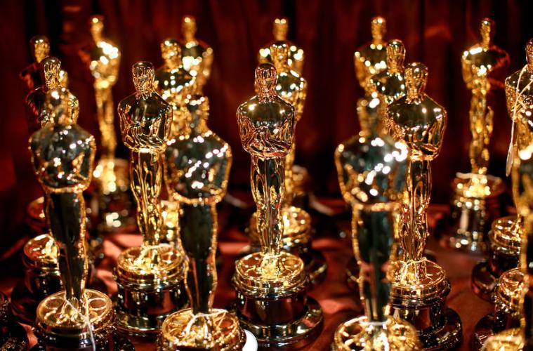 What the Academy's New Rules Mean for Independent Animated Features