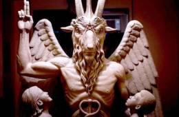 3 Reasons You Might Be a Satanist and Not Know It