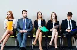 The Top Five Skills Employers Look for in College Grads and How to Get Them