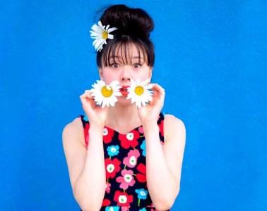 Micaela Hoo: Entrepreneur, Artist and Now Cosmetic Guru