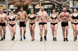 The Ins and Outs of the Body Positivity Movement