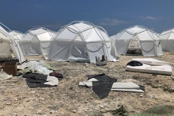The Meltdown at Fyre Fest Is Part of a Larger Problem with Festival Culture