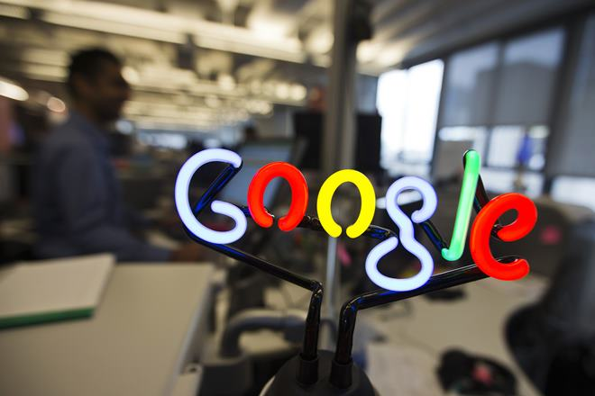 Google's Liberal Bias May Be Distorting Your Research