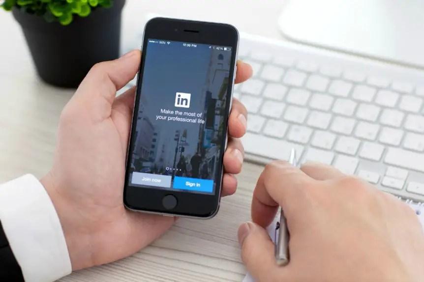Improve Your Marketability with an Online Portfolio