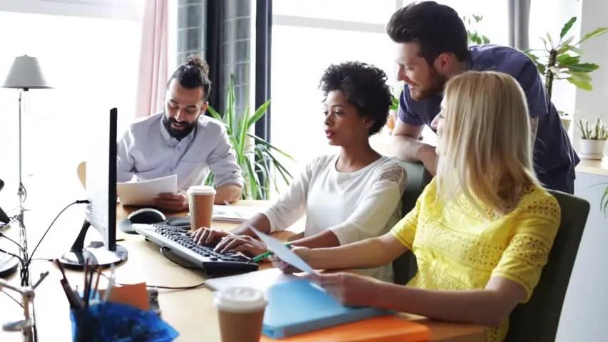 5 Reasons to Take Unpaid Internships