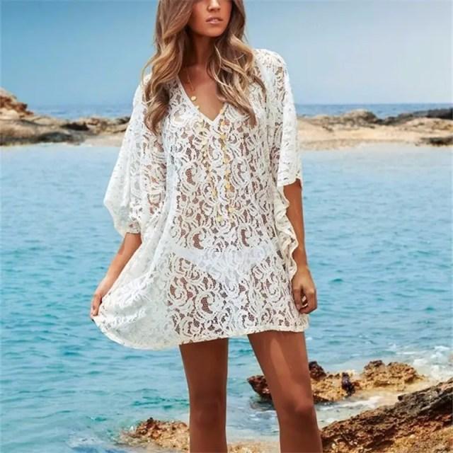 10 Affordable Summer Fashion Essentials