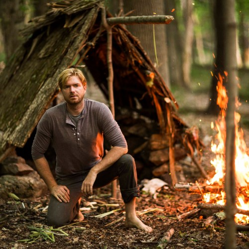 Why Naked And Afraid Is the Best Reality Show on Television