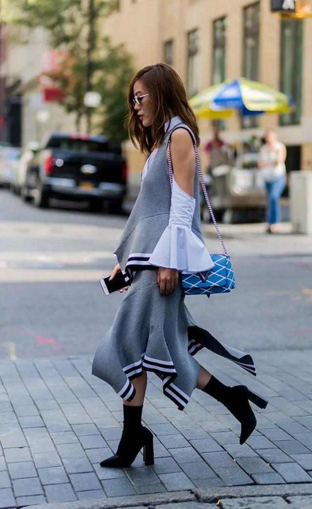 a274b7aefe327efd68c8f50f7660ecf7–la-fashion-week-best-fashion