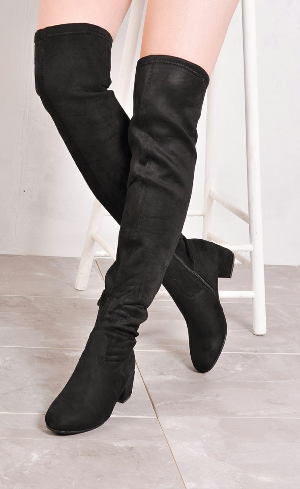 knee-high-mid-block-heel-boots-cindy-7
