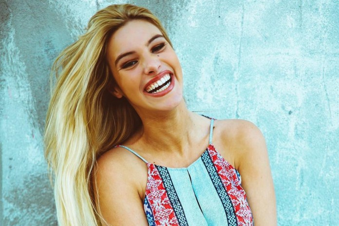 Instagram influencers Lele Pons