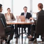 FAQ's on Board Meeting Under Companies Act 2013