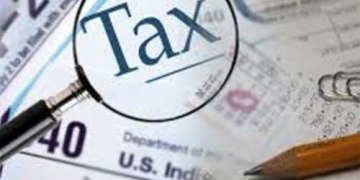 Taxability of export commission paid to Foreign Agents u/s 195 of IT Act
