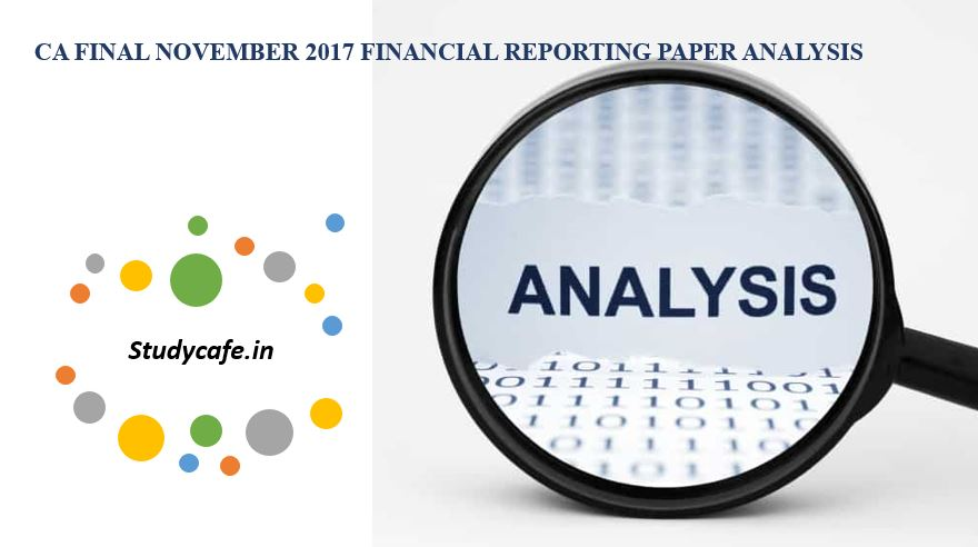 Intermediate Financial Accounting 2