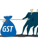 Relaxation in GST return filing procedure for first two months of GST implementation